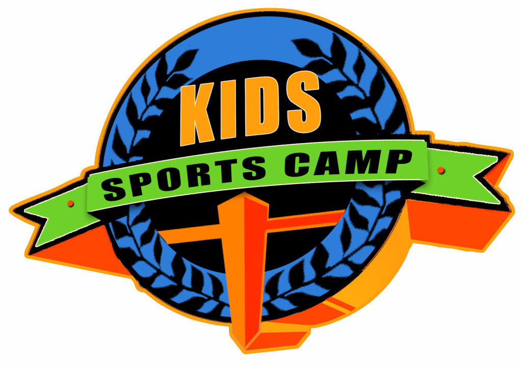 Image result for sports camp