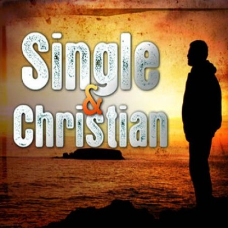 ocean view christian singles Shop for music on cd or vinyl buy products such as $100 app store & itunes gift card (email delivery) at walmart and save.